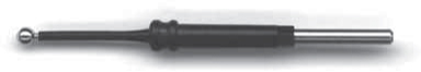 360817 Gömbelektród, szára hajlítható