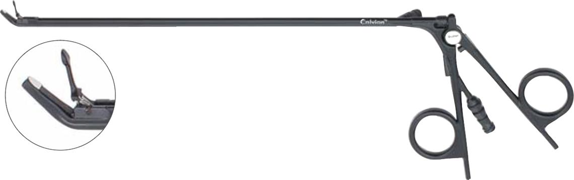 700946 Calvian® bipoláris koagulátor és szívócső